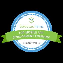 Mobile App Circular