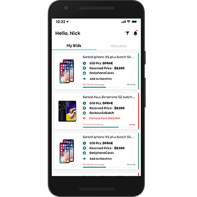 cpbids-android