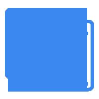 custom_web_apps